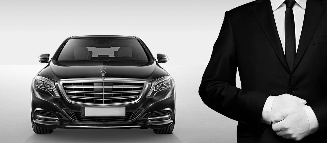 Azur-Car-Limousine-service-Monaco